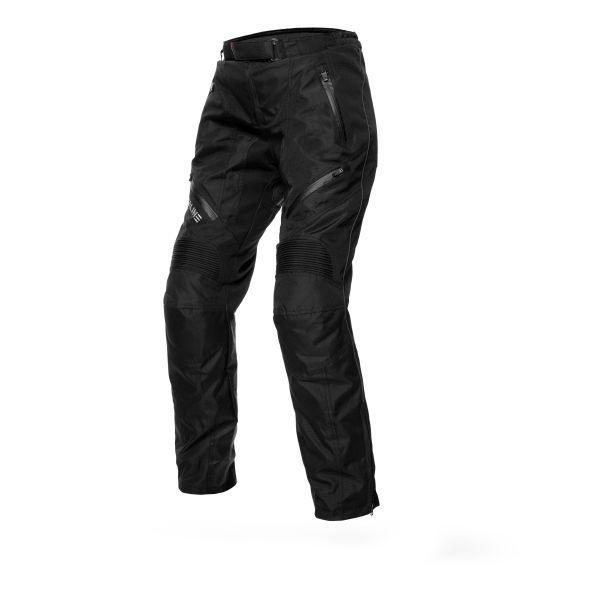Pantaloni Moto Textil - Dama Adrenaline Pantaloni Moto Textili Dama DONNA 2.0 CE Black 2021