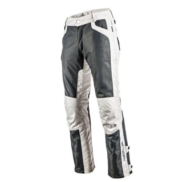 Pantaloni Moto Textil - Dama Adrenaline Pantaloni Moto Textili Dama MESHTEC 2.0 CE Grey 2021