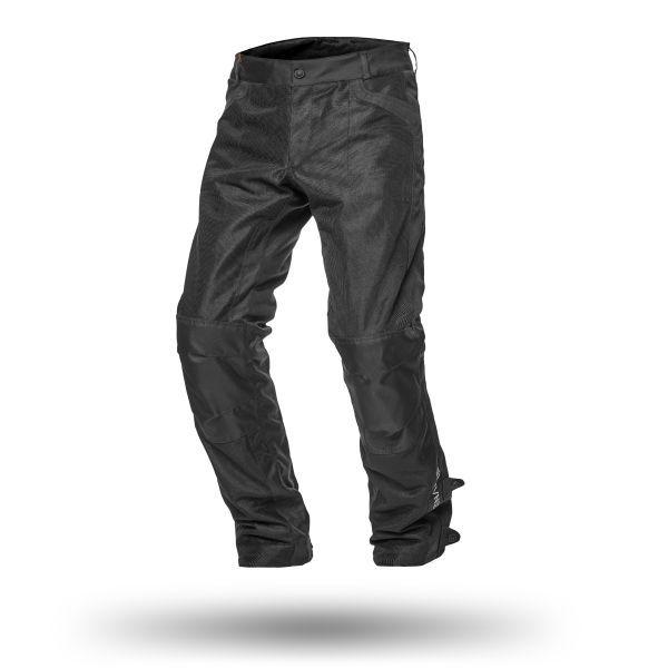 Pantaloni Moto Textil Adrenaline Pantaloni Moto Textili MESHTEC 2.0 CE Black 2021