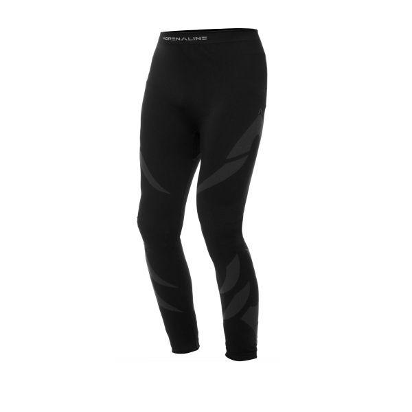 Imbracaminte Moto Function Adrenaline Pantaloni Termoactivi ADRENALINE DESERT Black/Grey 2021