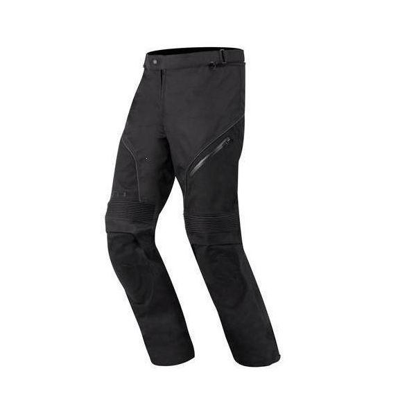 Pantaloni Moto Textil - Dama Alpinestars LICHIDARE STOC Pantaloni dama AST-1 Drystar WP