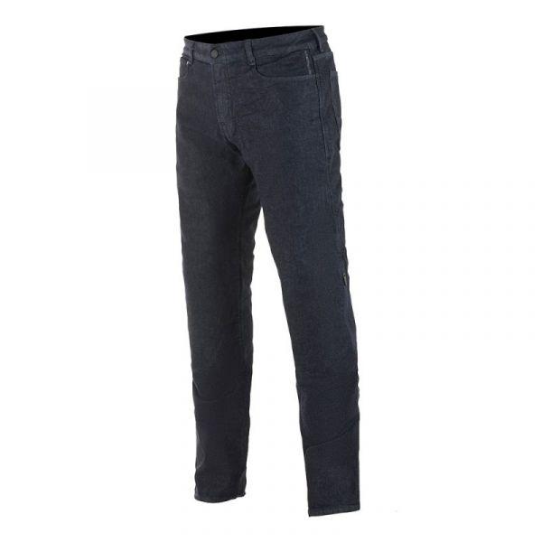Jeans Moto Alpinestars Jeans Moto MOTOCHINO V2 Blue Navy 2020