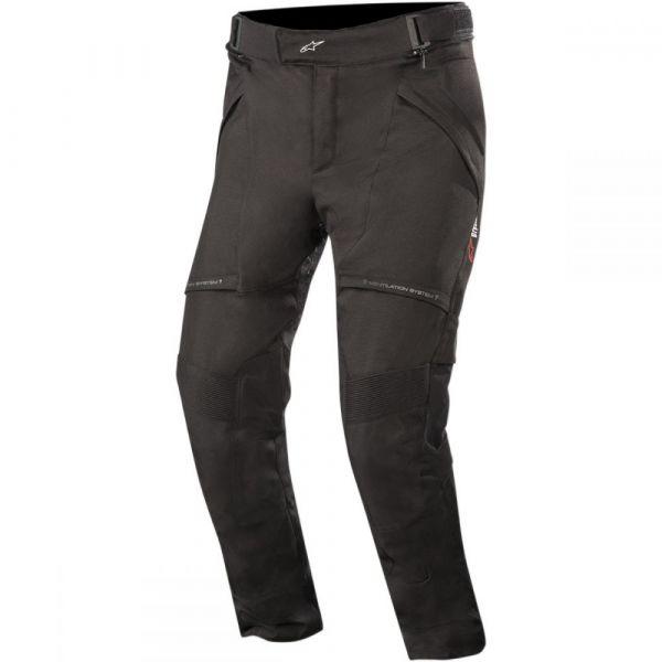 Pantaloni Textil Alpinestars LICHIDARE STOC Pantaloni Textili Streetwise Drystar Black