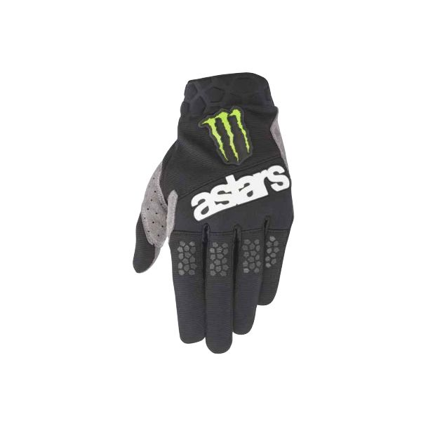 Manusi MX-Enduro Alpinestars Manusi Monster Raptor S20