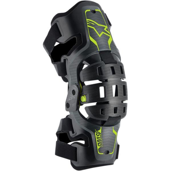 Protectii MX-Enduro Copii Alpinestars Orteze Copii Bionic 5S 2020