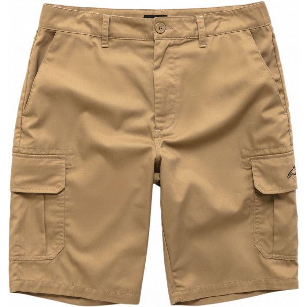 Pantaloni Casual Alpinestars Pantaloni Scurti Input CPantaloni Scurti Kh