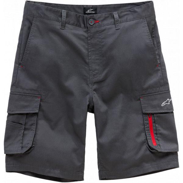 Pantaloni Casual Alpinestars Pantaloni Scurti Pitpass Cargo Ch