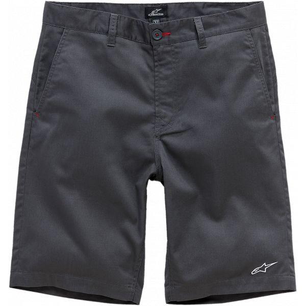 Pantaloni Casual Alpinestars Pantaloni Scurti Telemetric Char