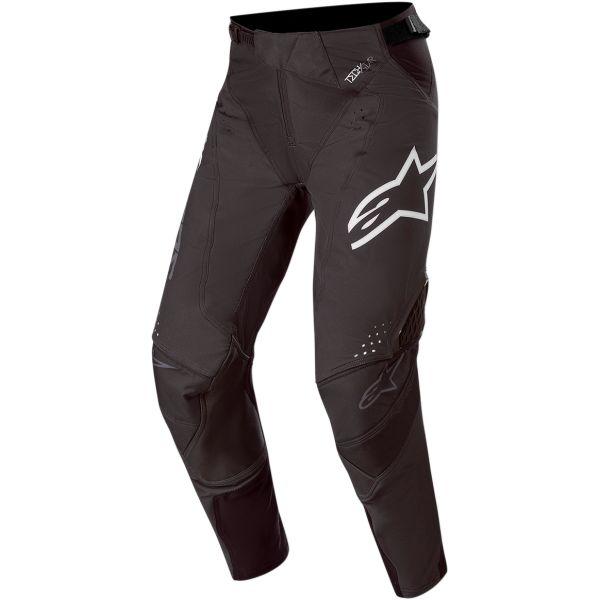 Pantaloni MX-Enduro Alpinestars Pantaloni Techstar Graphite S20 Black/Anthracite