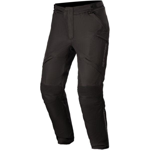 Pantaloni Moto Textil Alpinestars Pantaloni Textili GRAVITY DRYSTAR Negru 2020