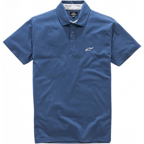 Tricouri/Camasi Casual Alpinestars Polo Eternal Ny