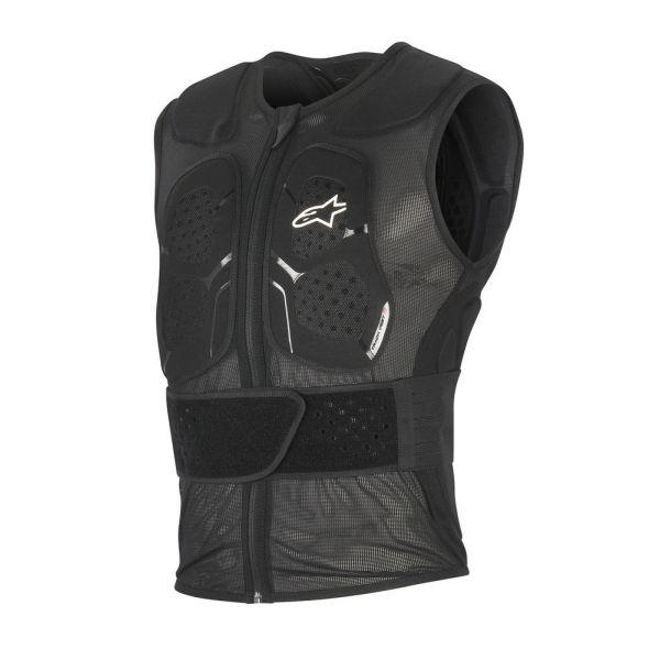 Protectii Moto Piept/Spate Alpinestars Protectie Piept Track Vest 2