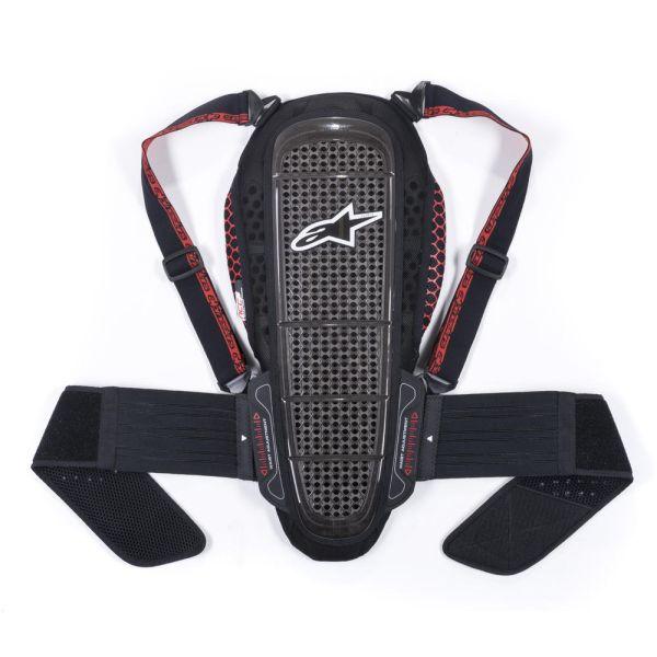 Protectii Moto Piept/Spate Alpinestars Protectie Spate Nucleon KR-1
