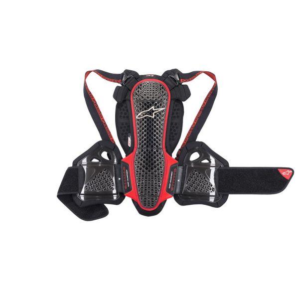 Protectii Moto Piept/Spate Alpinestars Protectie Spate Nucleon KR-3