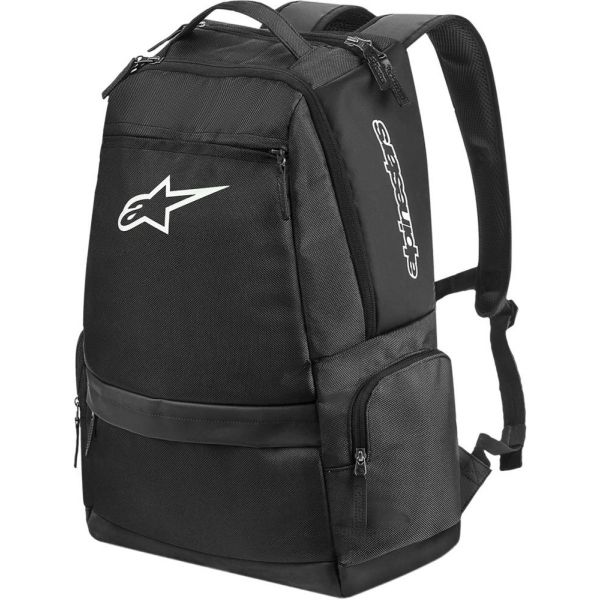 Rucsaci Casual Alpinestars Rucsac Connector Black