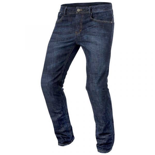 Jeans Moto Alpinestars Jeans Moto Copper Dark Rinse 2020