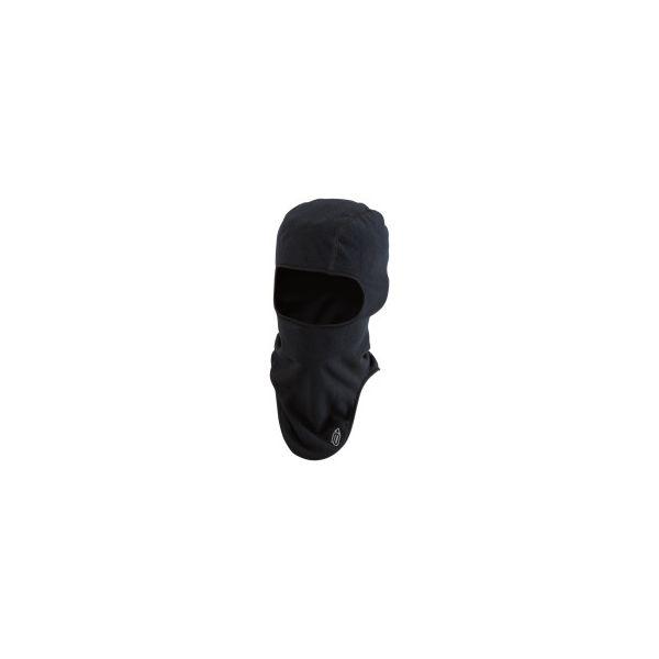 Cagule Snowmobil Arctiva Cagula Fleece Black 2020