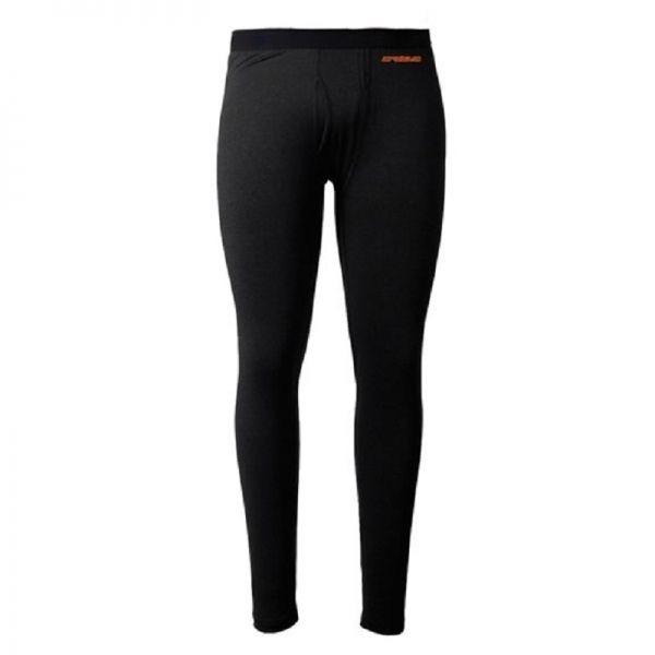 Lenjerie Protectie Arctiva LICHIDARE STOC Pantaloni Regulator 3
