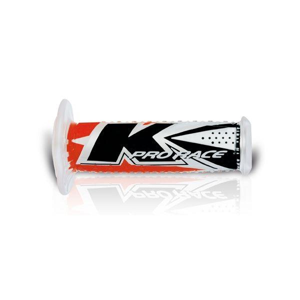 Mansoane Enduro-MX Ariete Mansoane Harris Cross KTM