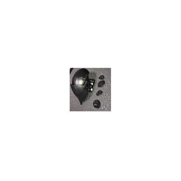 Accesorii Orteze/Genunchiere Asterisk Kit Ansamblu Balama Protectie Rotula-L/XL-(Dreapta)