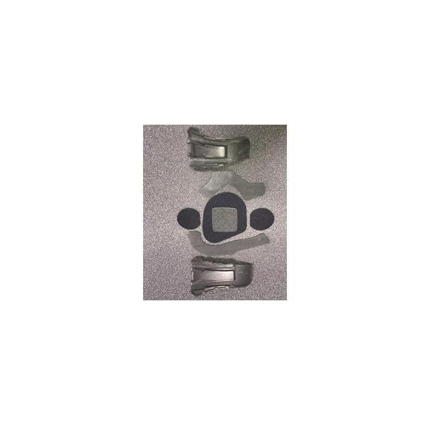 Accesorii Orteze/Genunchiere Asterisk Kit Captuseala Ultra Cell-Marimea M-(Stanga)
