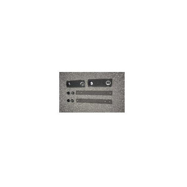 Accesorii Orteze/Genunchiere Asterisk Kit-Cell V2-Chingi Partea Centrala