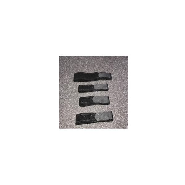 Accesorii Orteze/Genunchiere Asterisk Kit Chingi Cell-Marimea S-(Dreapta)