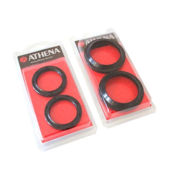 Simeringuri Suspensie Athena SIMERINGURI FURCA (35X48X10.5/6) - (ARI024)