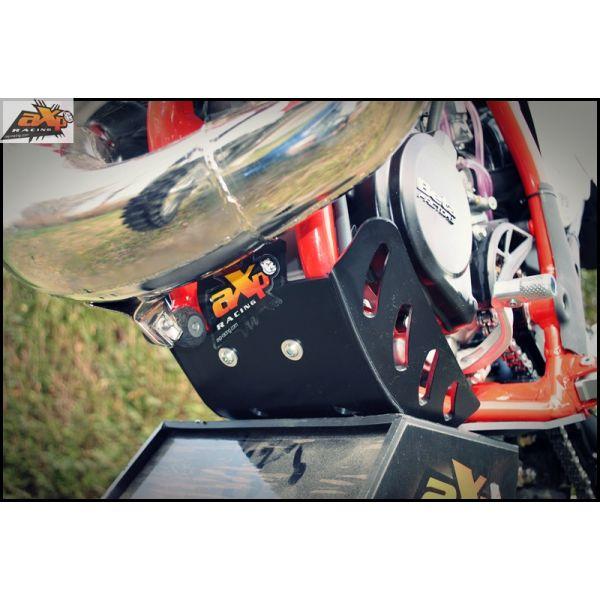 Scuturi moto AXP Scut Motor Beta RR 250/300 14