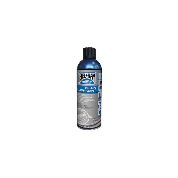 Spray de lant Bel Ray Chain lubricant BLUE TAC CHAIN LUBRICANT  (spray 400ml)