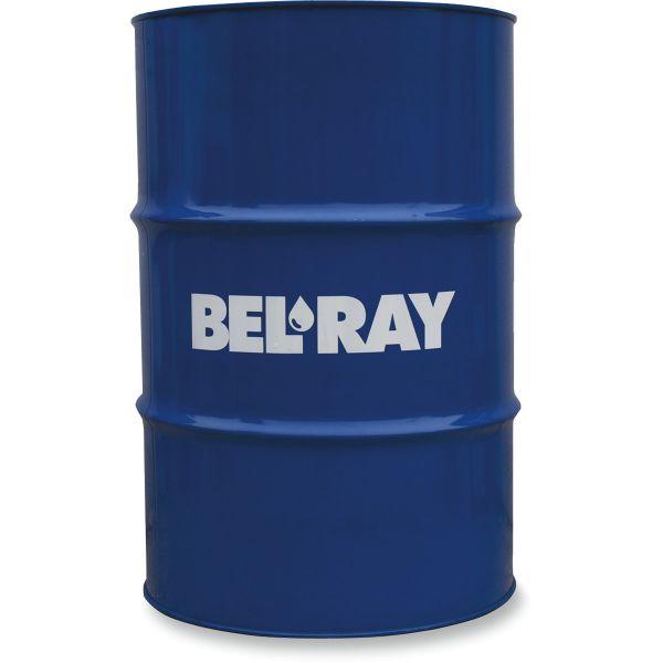 Bel Ray Ulei de motor EXP SYNTHETIC ESTER BLEND 4T 10W-40  208 litri
