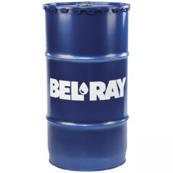 Bel Ray Ulei de motor THUMPER RACING WORKS SYNTHETIC ESTER 4T 10W-50  60 litri