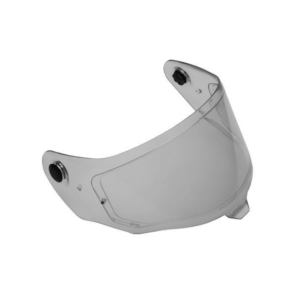 Accesorii Casti Enduro Bell Viziera  PANOVISION clara echipata cu Pinlock