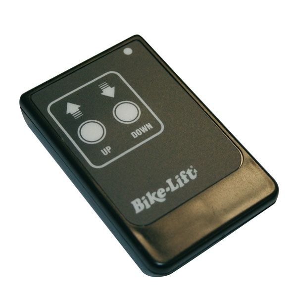 Bikelift INFRARED REMOTE CONTROL - ELECTRONIC