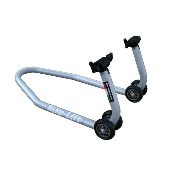 Stander On Road Bikelift STANDER FATA (FATA SUPORTI) - ERGAL