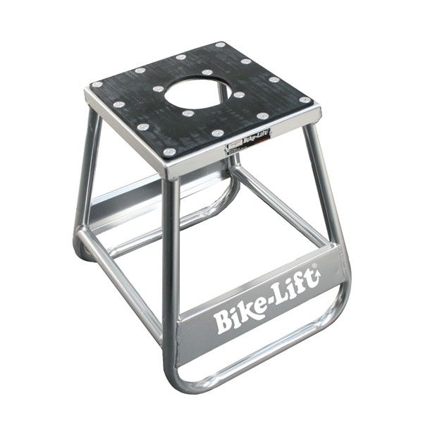Stander Off Road Bikelift STANDER FIX OFFROAD - PRO PANEL ECONOMIC - 43CM