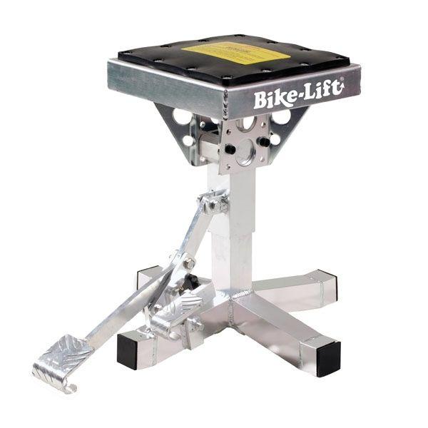 Stander Off Road Bikelift STANDER LIFT OFFROAD (12 POZITII) - 24-36CM-->33-45CM