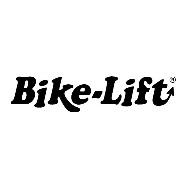 Stander Off Road Bikelift STANDER PLIABIL OFFROAD - GENIUS (MODEL 2012) - 45CM