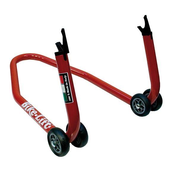 Stander On Road Bikelift STANDER SPATE CU FURCI (NOU 2013!)