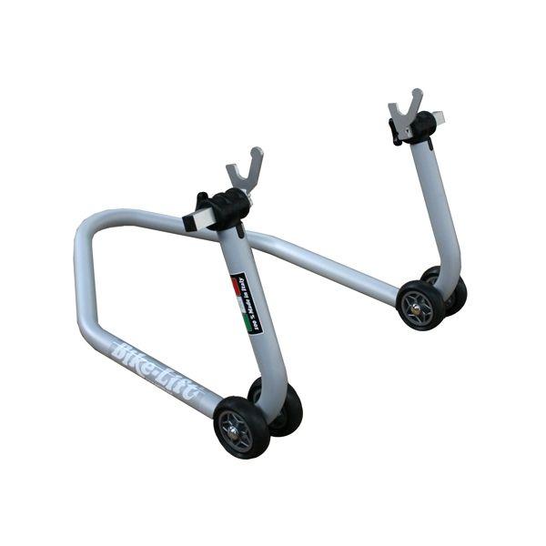 Stander On Road Bikelift STANDER SPATE ERGAL (FARA SUPORTI)