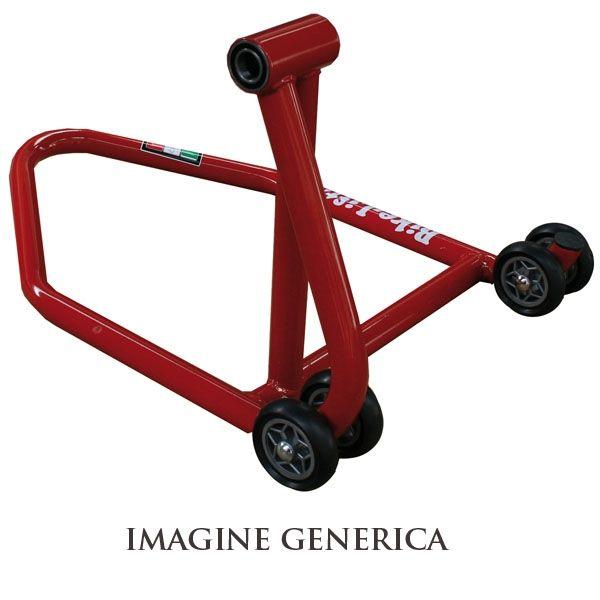 Stander On Road Bikelift STANDER SPATE MONOBRAT DREAPTA (FARA PIN) - VERDE