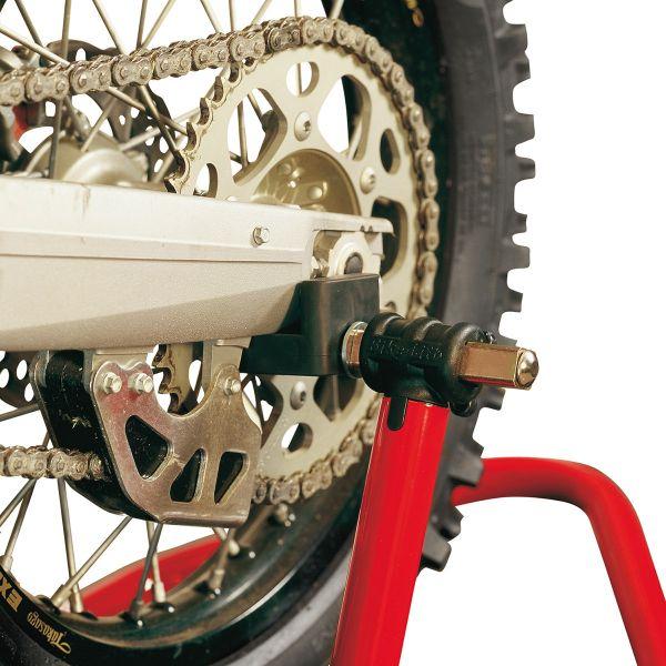 Stander On Road Bikelift Adaptor Furca Spate SBG-10 pt Stander RS-17