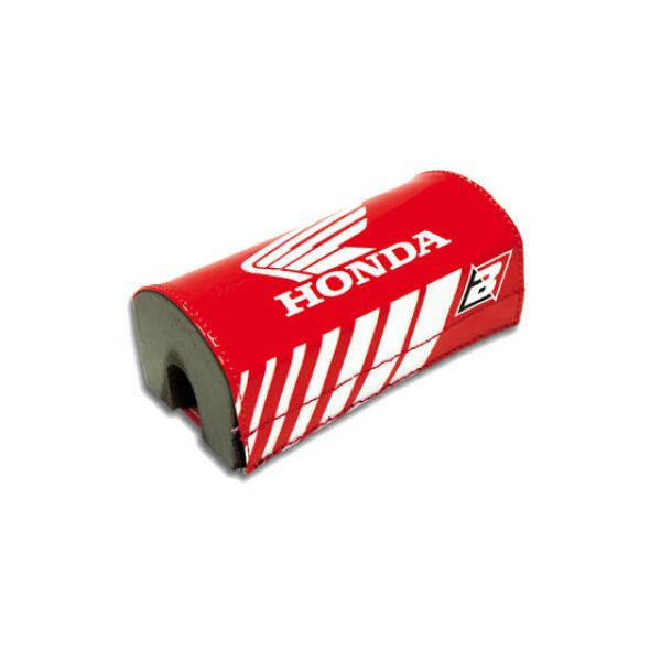 Accesorii Ghidon Blackbird Burete Ghidon Tapered Over Sized Honda 28.6 mm
