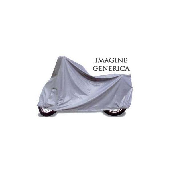 Huse/Prelate Moto Bogart HUSA MOTO MAXI / MAXI SCOOTER E - BMW K1200GS