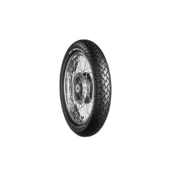 Anvelope Dual-Sport Bridgestone Anvelopa Exedra G508 110/90-16 Spate