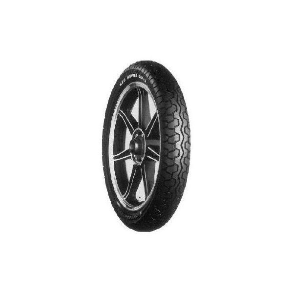 Anvelope Dual-Sport Bridgestone Anvelopa Exedra G510 3.00-18 Spate