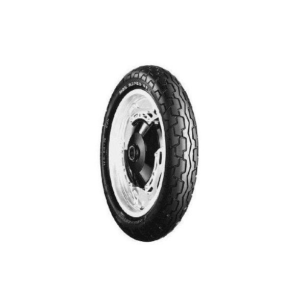 Anvelope Dual-Sport Bridgestone Anvelopa Exedra G511 2.75-18 Fata