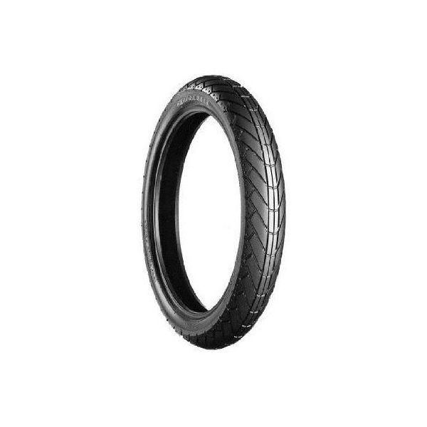 Anvelope Dual-Sport Bridgestone Anvelopa Exedra G525 110/90-18 Fata