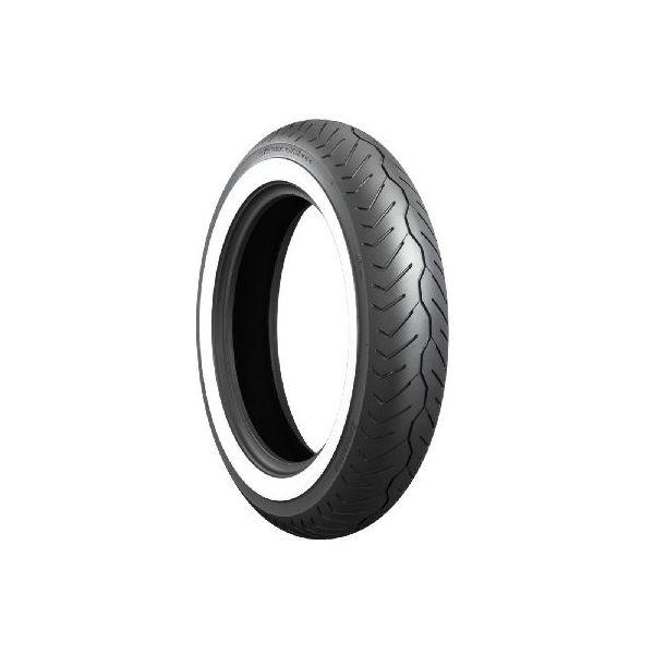 Anvelope Dual-Sport Bridgestone Anvelopa Exedra G721 130/70-18 J Fata