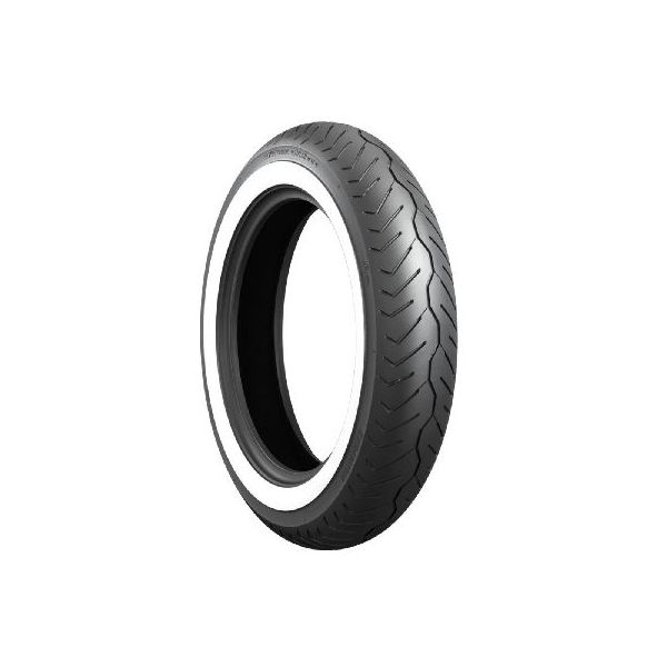Anvelope Dual-Sport Bridgestone Anvelopa Exedra G721 130/90-b16 G Fata